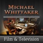 film-cover