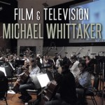 film-cover2